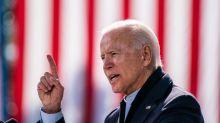 ¿Un triunfo aplastante de Biden? Algunos demócratas no pueden evitar susurrar al respecto