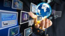 In 10 anni più che triplicate le aziende che vendono online