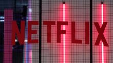 Netflix sees decelerating subscriber growth in Q2