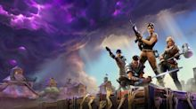 Epic Games Kicks Off a Brilliantly Timed Assault on Apple and Google