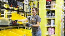 eMarketer: Amazon Just Became the Third-Largest U.S. Digital Ad Platform