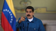 Venezuela's opposition coalition likely to boycott presidential vote