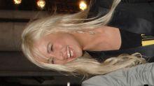 Chantelle Houghton 'will always love' ex-husband Preston as pair reunite 13 years after split