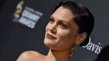 Jessie J shares infertility struggles, but vows she will be a mum one day