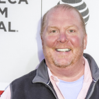 Walmart, Target Drop Mario Batali Products From Stores