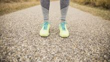 10 things I learned training for a 10 km race