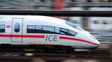 """""""Zugausfälle wegen Personalmangels wird es nicht geben"""""""