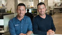 Square rival SpotOn boosts hiring after raising $40 million from top-tier investors