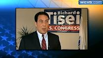 Richard Tisei in his own words about ballot measures