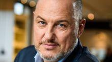 Schock für Frank Rosins Team: Explosion bei Dreharbeiten