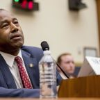 "Ben Carson confuses real estate term ""REO"" with ""Oreo"""