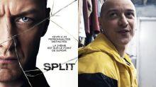《思.裂》(Split)續集鐵定明年 1 月上映!原來這個系列一共拆分為「三部曲」!