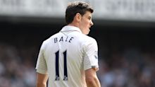 A look at players who have rejoined clubs as Gareth Bale returns to Tottenham