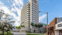 Regions Bank sells Coral Gables office building for $60M