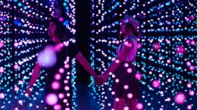 Macerich And Wonderspaces To Bring Innovative Art Installation Concept To Scottsdale Fashion Square