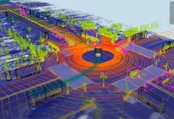 Tesla's 'Dojo' supercomputer will train its vision-centric autonomous tech