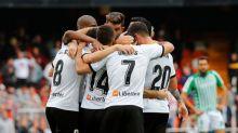 Valencia, Espanyol and Mallorca Confirm Positive Coronavirus Tests as La Liga Clubs Return for Pre-season