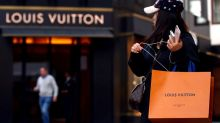 France's LVMH nears deal to buy hotel operator Belmond - WSJ