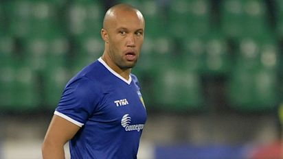Mikael Silvestre's advice to ISL clubs: Important to keep quality on the pitch