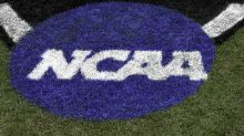 NCAA committee moves forward with December early-signing proposal