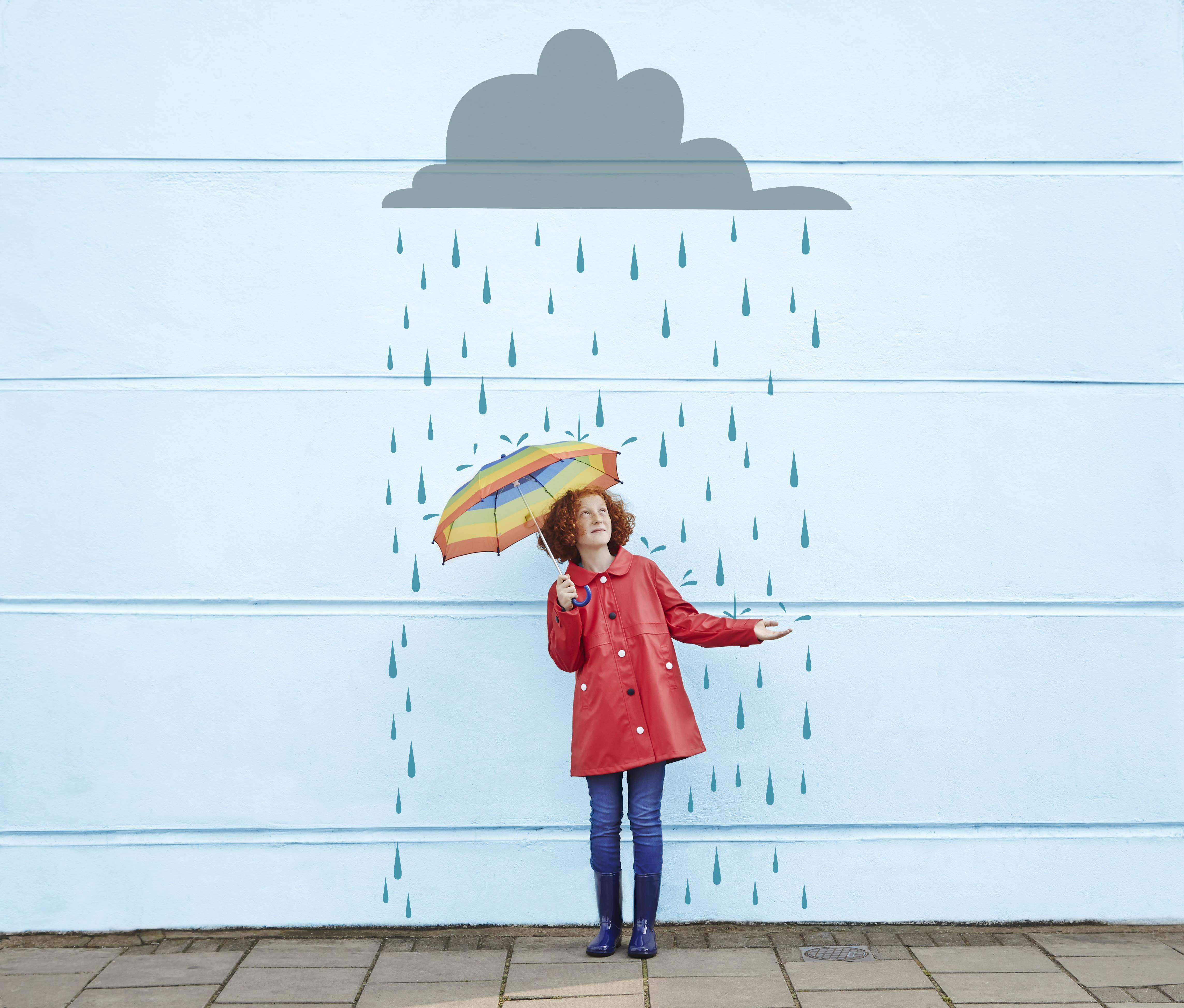¿Cómo superar la adversidad? El poder de la esperanza