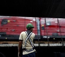 Venezuela receives second shipment of Red Cross aid