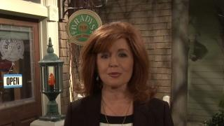 Days Of Our Lives: Interview Excerpts 6