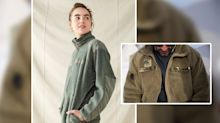 Urban Outfitters is selling Army surplus clothing for $69: 'That's not cute'