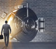 Unlock the Value of Your Portfolio With 4 Low P/CF Stocks