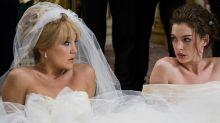 Estas novias nunca olvidarán lo que pasó en sus bodas