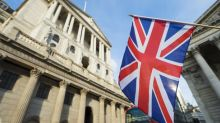 The Bank of England and Economic Data Put the Pound and the Dollar in Focus