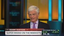 There will be a surprise in 2014: Gabelli