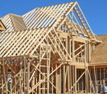 PulteGroup (PHM) to Post Q2 Earnings: Home Sales Hold Key
