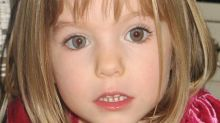 Madeleine McCann burglary theory is 'absolutely absurd', say Portuguese police