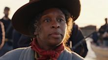 Harriet - Trailer