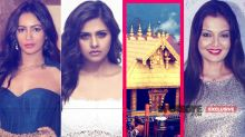Sabrimala Controversy: Pooja, Deepa, Deepshikha React – Female Body Gives Birth, How Can It Be Impure?