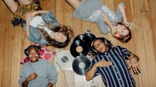 As pessoas estão ouvindo menos música por causa do coronavírus
