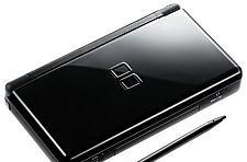 Rumor: DS Lite Onyx gets discontinued