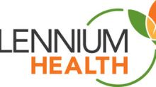 Millennium Health Fentanyl Test Offering Expanded to Address Latest DEA Emerging Threat Report