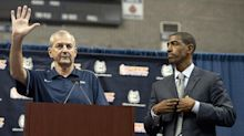 Coaching carousel: Is UConn still an elite job? Which teams could land Danny Hurley?