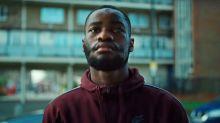 Netflix shows off Drake's 'Top Boy' revival