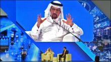 Saudi-Arabien will Ölproduktion vorerst nicht erhöhen