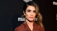 Nikki Reed Opens Up About When She Plans to Stop Breastfeeding Her 20-Month-Old Daughter