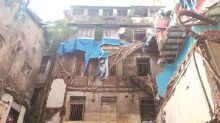 Dongri building collapse: Condition of last victim to be rescued takes turn for the worse, others stable