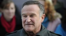 New Robin Williams documentary will tell of star's final days and battle with rare condition
