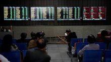 Global Markets: Sino-U.S. trade truce hopes rekindle risk appetite