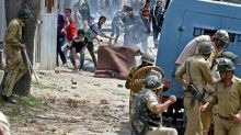 Youths pressurised in Kashmir to work as stone pelters, investigation ordered