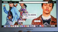 Frau wird wegen Asos-Kleid beleidigt: So cool reagiert der Online-Shop
