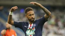 Netflix irá transmitir Campeonato Francês a partir de agosto