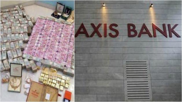 axis bank timings on saturday in delhi